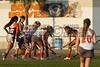 University Cougars @ Boone Braves Girls Varsity Lacrosse - 2015 - DCEIMG-3066