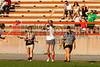 University Cougars @ Boone Braves Girls Varsity Lacrosse - 2015 - DCEIMG-3054