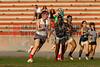 University Cougars @ Boone Braves Girls Varsity Lacrosse - 2015 - DCEIMG-3058