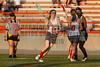 University Cougars @ Boone Braves Girls Varsity Lacrosse - 2015 - DCEIMG-3062