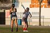 University Cougars @ Boone Braves Girls Varsity Lacrosse - 2015 - DCEIMG-3048