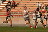 University Cougars @ Boone Braves Girls Varsity Lacrosse - 2015 - DCEIMG-3056
