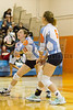 Colonial Grenadiers  @ Boone Braves Girls Varsity Volleyball - 2014- DCEIMG-4813