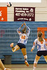 Colonial Grenadiers  @ Boone Braves Girls Varsity Volleyball - 2014- DCEIMG-4714
