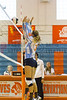 Colonial Grenadiers  @ Boone Braves Girls Varsity Volleyball - 2014- DCEIMG-4723