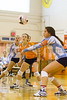 Colonial Grenadiers  @ Boone Braves Girls Varsity Volleyball - 2014- DCEIMG-4687