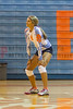Colonial Grenadiers  @ Boone Braves Girls Varsity Volleyball - 2014- DCEIMG-4685