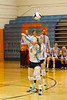 Colonial Grenadiers  @ Boone Braves Girls Varsity Volleyball - 2014- DCEIMG-4917