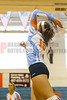 Colonial Grenadiers  @ Boone Braves Girls Varsity Volleyball - 2014- DCEIMG-4765