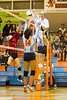 Colonial Grenadiers  @ Boone Braves Girls Varsity Volleyball - 2014- DCEIMG-4900