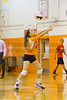 Colonial Grenadiers  @ Boone Braves Girls Varsity Volleyball - 2014- DCEIMG-4679