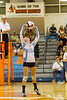 Colonial Grenadiers  @ Boone Braves Girls Varsity Volleyball - 2014- DCEIMG-4823