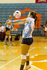 Colonial Grenadiers  @ Boone Braves Girls Varsity Volleyball - 2014- DCEIMG-4913
