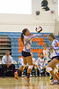 Colonial Grenadiers  @ Boone Braves Girls Varsity Volleyball - 2014- DCEIMG-4690