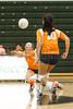 Boone Braves @ Oak Ridge Pioneers Girls Varsity Volleyball - 2014- DCEIMG-2774