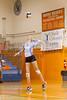West Orange Warriros @ Boone Braves Girsl Varsity Volleyball  -  2014 - DCEIMG-1487