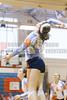 West Orange Warriros @ Boone Braves Girsl Varsity Volleyball  -  2014 - DCEIMG-1388