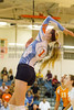 Colonial Grenadiers  @ Boone Braves Girls Varsity Volleyball - 2014- DCEIMG-4821