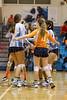 West Orange Warriros @ Boone Braves Girsl Varsity Volleyball  -  2014 - DCEIMG-1428