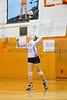 West Orange Warriros @ Boone Braves Girsl Varsity Volleyball  -  2014 - DCEIMG-1392