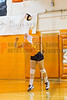Colonial Grenadiers  @ Boone Braves Girls Varsity Volleyball - 2014- DCEIMG-4776