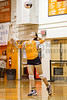 West Orange Warriros @ Boone Braves Girsl Varsity Volleyball  -  2014 - DCEIMG-1439