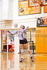 Colonial Grenadiers  @ Boone Braves Girls Varsity Volleyball - 2014- DCEIMG-4800