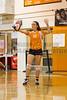 West Orange Warriros @ Boone Braves Girsl Varsity Volleyball  -  2014 - DCEIMG-1438