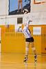 West Orange Warriros @ Boone Braves Girsl Varsity Volleyball  -  2014 - DCEIMG-1385