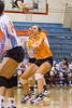 West Orange Warriros @ Boone Braves Girsl Varsity Volleyball  -  2014 - DCEIMG-1404
