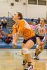 West Orange Warriros @ Boone Braves Girsl Varsity Volleyball  -  2014 - DCEIMG-1552