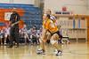 West Orange Warriros @ Boone Braves Girsl Varsity Volleyball  -  2014 - DCEIMG-1382