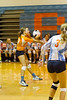Colonial Grenadiers  @ Boone Braves Girls Varsity Volleyball - 2014- DCEIMG-4911