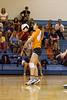 West Orange Warriros @ Boone Braves Girsl Varsity Volleyball  -  2014 - DCEIMG-1452