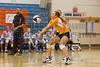 West Orange Warriros @ Boone Braves Girsl Varsity Volleyball  -  2014 - DCEIMG-1383