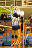 Colonial Grenadiers  @ Boone Braves Girls Varsity Volleyball - 2014- DCEIMG-4886
