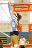 Colonial Grenadiers  @ Boone Braves Girls Varsity Volleyball - 2014- DCEIMG-4748