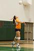 Boone Braves @ Oak Ridge Pioneers Girls Varsity Volleyball - 2014- DCEIMG-2990