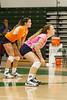 Boone Braves @ Oak Ridge Pioneers Girls Varsity Volleyball - 2014- DCEIMG-2929