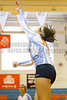 Colonial Grenadiers  @ Boone Braves Girls Varsity Volleyball - 2014- DCEIMG-4766