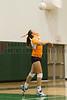 Boone Braves @ Oak Ridge Pioneers Girls Varsity Volleyball - 2014- DCEIMG-2987