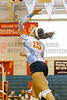 Colonial Grenadiers  @ Boone Braves Girls Varsity Volleyball - 2014- DCEIMG-4720