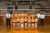 Boone Girls Volleyball  Team Pictures 2014 DCEIMG-0598