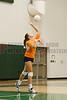 Boone Braves @ Oak Ridge Pioneers Girls Varsity Volleyball - 2014- DCEIMG-2995
