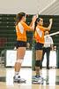 Boone Braves @ Oak Ridge Pioneers Girls Varsity Volleyball - 2014- DCEIMG-2968
