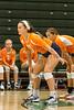 Boone Braves @ Oak Ridge Pioneers Girls Varsity Volleyball - 2014- DCEIMG-2768