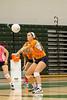 Boone Braves @ Oak Ridge Pioneers Girls Varsity Volleyball - 2014- DCEIMG-2913