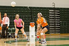 Boone Braves @ Oak Ridge Pioneers Girls Varsity Volleyball - 2014- DCEIMG-2912