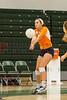 Boone Braves @ Oak Ridge Pioneers Girls Varsity Volleyball - 2014- DCEIMG-2855