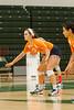 Boone Braves @ Oak Ridge Pioneers Girls Varsity Volleyball - 2014- DCEIMG-2812